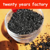 ASTM 8X30 Granular Carbon Activated for Water Treatment