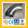 Stainless Steel Bright Elbow