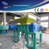 Paper Book Shredder Machine for Sale