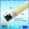 Plastic Coated Pipe for Warehouse System (JY-4000XY-P)