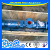 G - Screw Pump in Chemical Industry (G40-2)