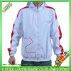 Men/Women′s School Sports Jacket