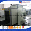 X-ray Inspection System 8065cm X-ray Baggage Scanning Machine