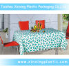 Printed Table Cloth (XA306)