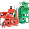 Biggest Peanuts Cleaning and Shelling Machine (6BH-3000D)