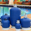 Wholesale Outdoor Used Swimming Pool Sand Filters