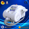 Portable ND YAG Laser Tattoo Removal Machine
