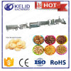 China Supplier High Quality Kelloggs Breakfast Cereals Making Machinery