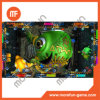 Dragon Ascent Ocean King Fishing Game Machine Type Casino Game