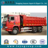 Heavy Duty Dump Truck Building Vehicle Construction Truck for Sale