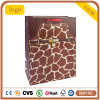 Wholesales Top Quality Printed Gift Paper Bag