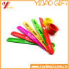 Colorful Hight Quality Silicone Wristband Rubber Band Papa Bracelet Papa Wristband