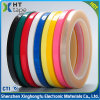 Colorful Pet Film Mylar Tape for Transformer Insulation