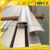 OEM Precison Aluminum Profile Anodizing