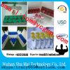 Supplys High Quality Sarms Mk-1775 Powder CAS No. 955365-80-7