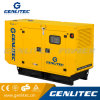 China Quality Gwf Series Silent Diesel Generator 10-200kw