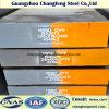 1.7225/SCM440/SAE4140 Steel Plate for Mechanical Alloy Steel