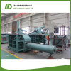 Yb81-250b Metal Baling Packing Compressing Machine for Sale