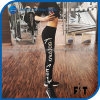 New Arrival Sports Pants for Women Skinny Yoga Training Trousers Running Breathable Leggings