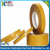 0.03 mm Pet Double Sided Tape with Glassine Paper Liner
