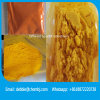 Isotretinoin Yellow Powder CAS 4759-48-2 for Steroid Acne Treatment
