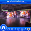 Big Commercial Advertising Full Color P10 SMD Outdoor TV