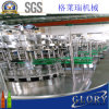 Red Wine Glass Bottle Rinsing Filling Capping Production Line