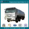 Sinotruk HOWO 8X4 Oil Tank Truck 25000L Fuel Truck