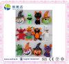 Funny Halloween Plush Stuffed Toys