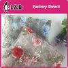 Wholesale New Popular Beautiful Organza Lace Fabric