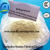 Effective Anti-Early Pregnancy Hormone Powder Mifepristone CAS 84371-65-3