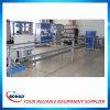 Bnd3291 Wire Abrasion Resistance Test Machine