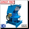 Vertical Double Suction Pump of Carbon Steel CS, Cast Iron Ci, Stainless Steel Ss