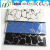 PVC Ceiling PVC Wall Panel 2017 (RN-105)
