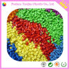 Colour Masterbatch with Plastic Raw Material