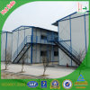 Hot Sale Modular Prefab House