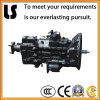 Best Cheap Heavy Truck Spare Parts Transmission (CA142)