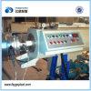 PVC Pipe Extrusion Line Plastic Extruder Line