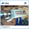 Three Layers PVC Pipe Extrusion Line with High Quality