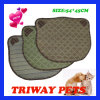 Straw Pet Mat (WY1610135)