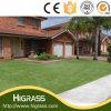 Home Decor Greenery Artificial Carpet Grass Mat for Sale