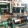 China Multi-Ply Cotton Canvas Conveyor Belt