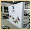 New Style Exhibit Display Stands (8FT 3*3)