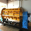 Automatic Enameled Copper Wire Winding Machine
