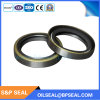 Factory Direct Oil Seal for Toyota 33*44*8 (90311-33085)