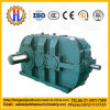 Gearbox/Construction Hoist Spare Parts-1: 16 Ratio Gearbox for Sale