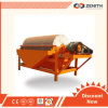 Iron Ore, Gold Ore, Copper Magnetic Separator by China Manufacture