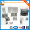 Extruded-Aluminum-Profile-Custom-Heat-Sink-From-China