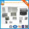Extruded-Aluminum-Profile-Custom-Heat-Sink-From-China