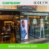 Chipshow P5.33 Outdoor Comercial Advertising LED Display